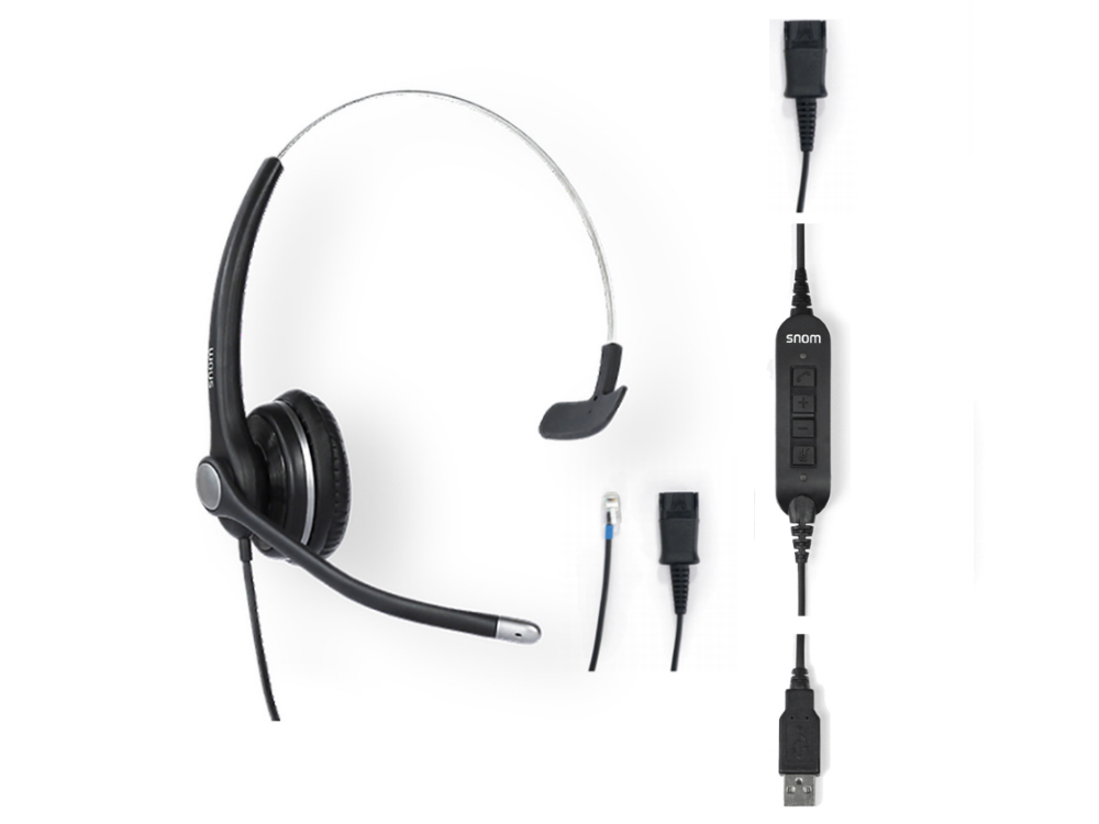 snom-a100m-4341-4343-headset-1.jpg