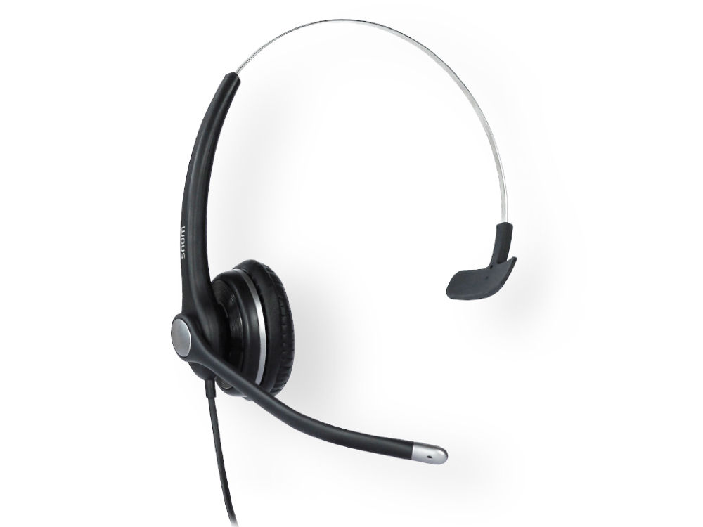 snom-a100m-4341-4343-headset-2.jpg