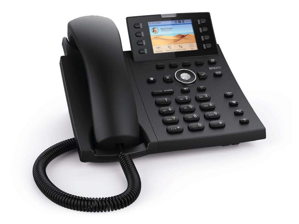 snom-d335-voip-bureautelefoon-1.jpg