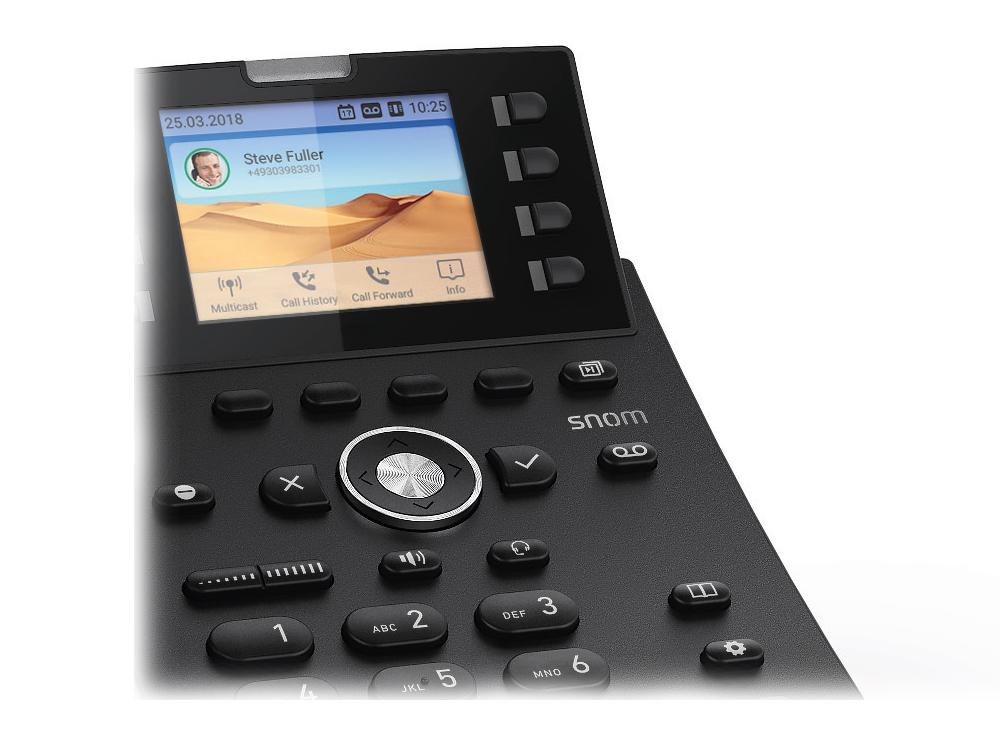 snom-d335-voip-bureautelefoon-2.jpg