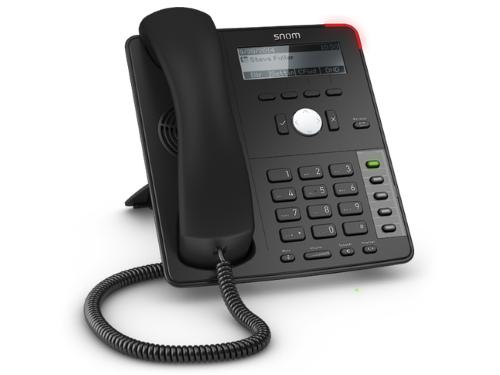 snom-d712-voip-bureautelefoon-2.jpg