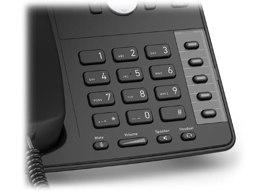 snom-d712-voip-bureautelefoon-4.jpg