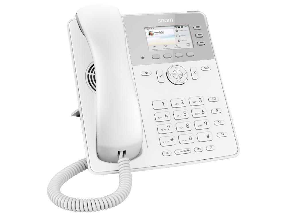 snom-d717-voip-telefoon-wit-2.jpg