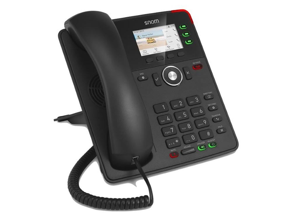 snom-d717-voip-telefoon-zwart-1.jpg
