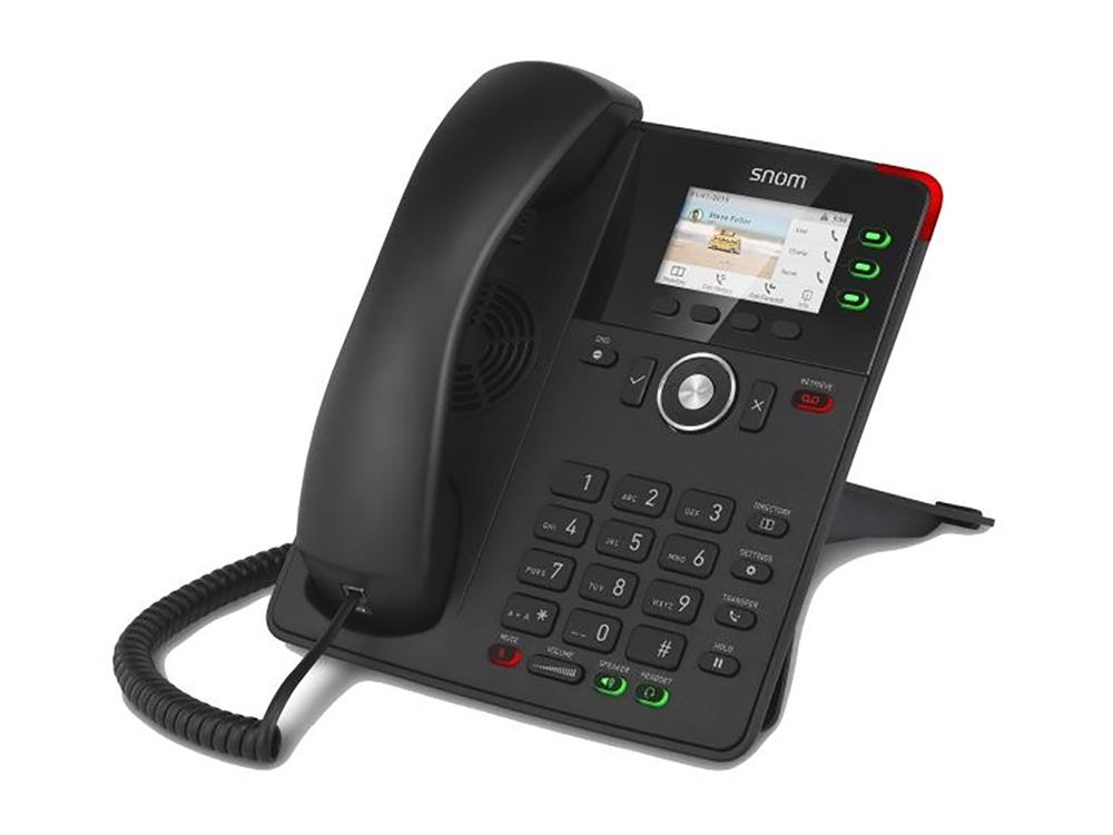 snom-d717-voip-telefoon-zwart-3.jpg