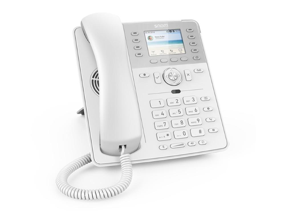 snom-d735-voip-telefoon-wit.jpg