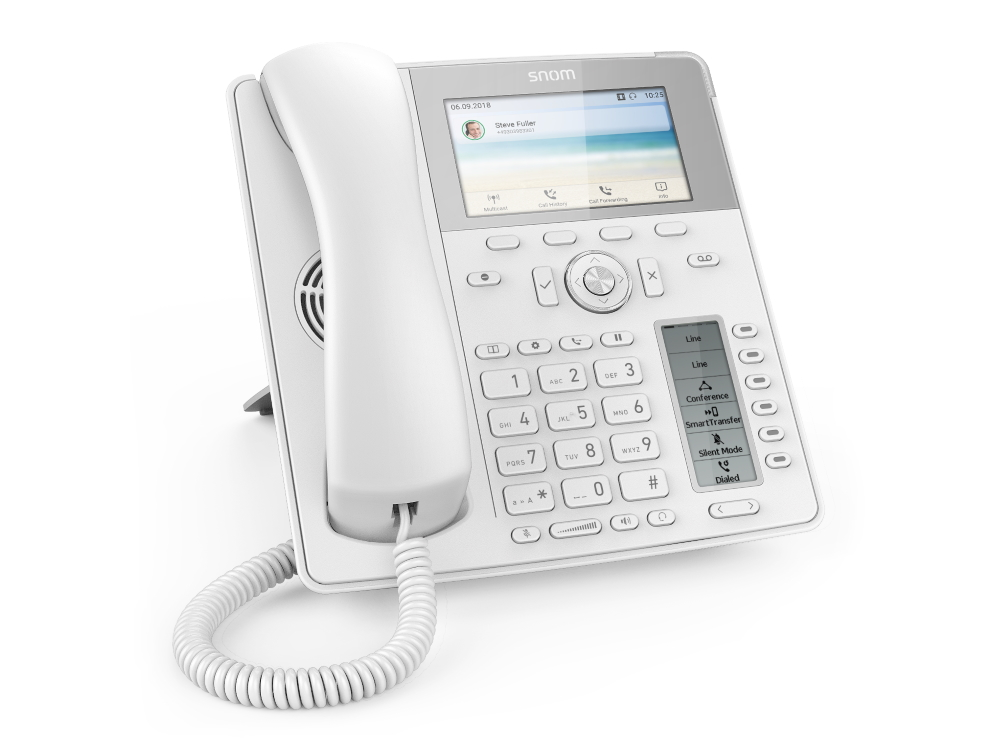 snom-d785-business-voip-telefoon-wit-1.jpg