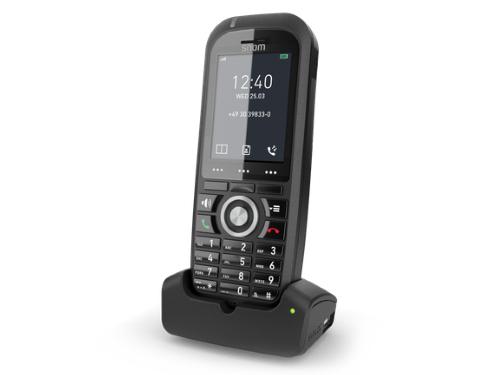 snom-m70-ruggedized-dect-handset-2.jpg