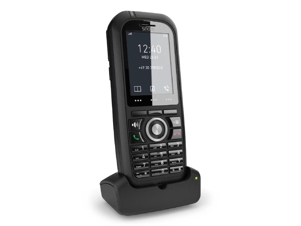 snom-m80-ruggedized-dect-handset-2.jpg