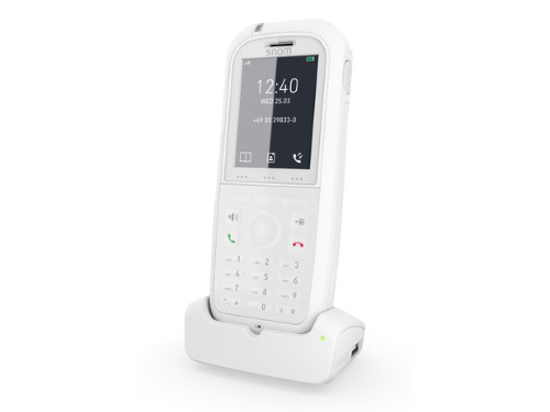 snom-m90-ruggedized-medical-dect-handset-1.jpg