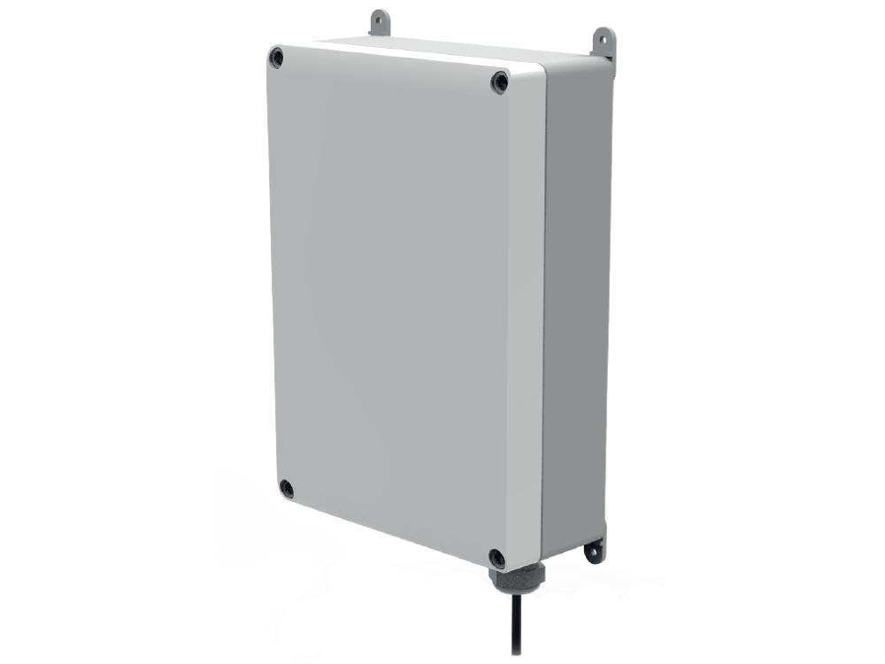 snom-m900-voip-multi-cell-dect-basisstation-outdoor-1.jpg