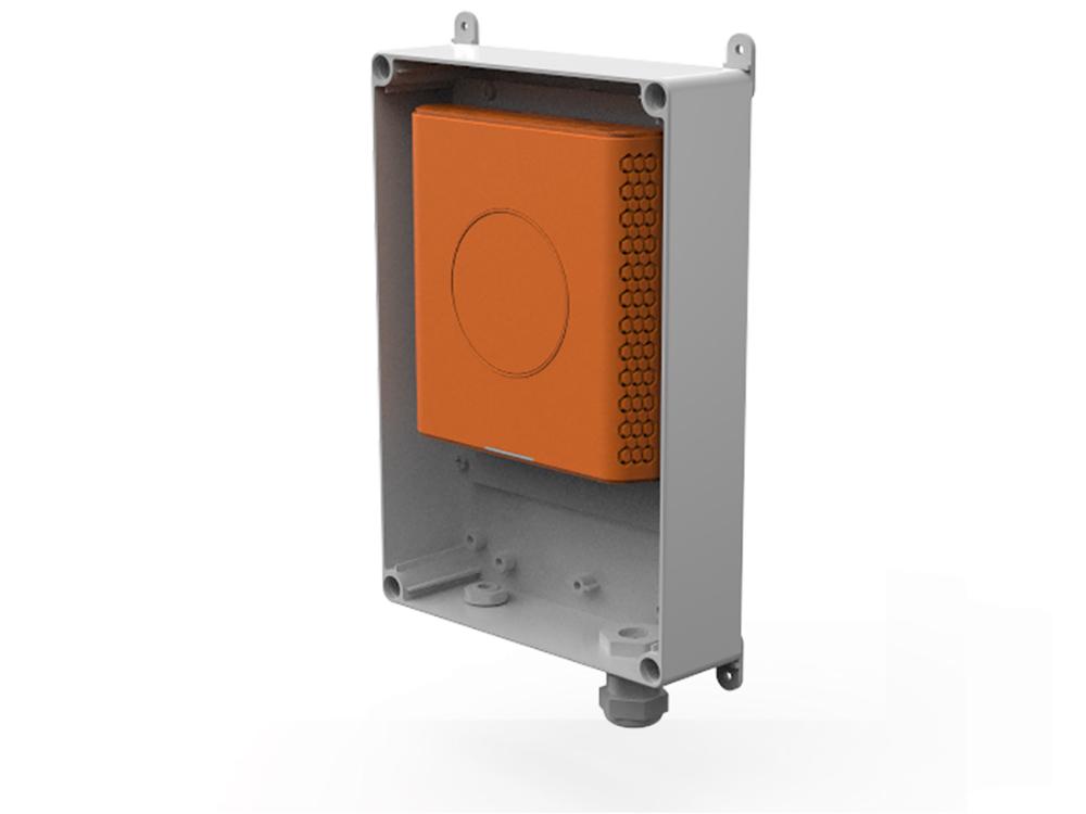 snom-m900-voip-multi-cell-dect-basisstation-outdoor-2.jpg