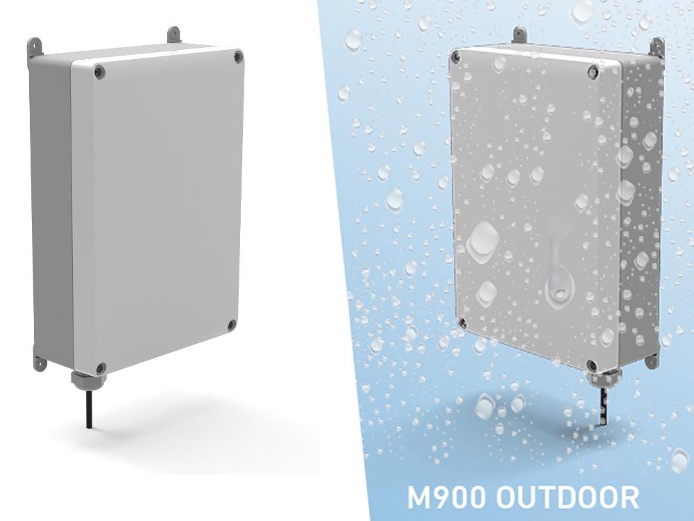 snom-m900-voip-multi-cell-dect-basisstation-outdoor-3.jpg