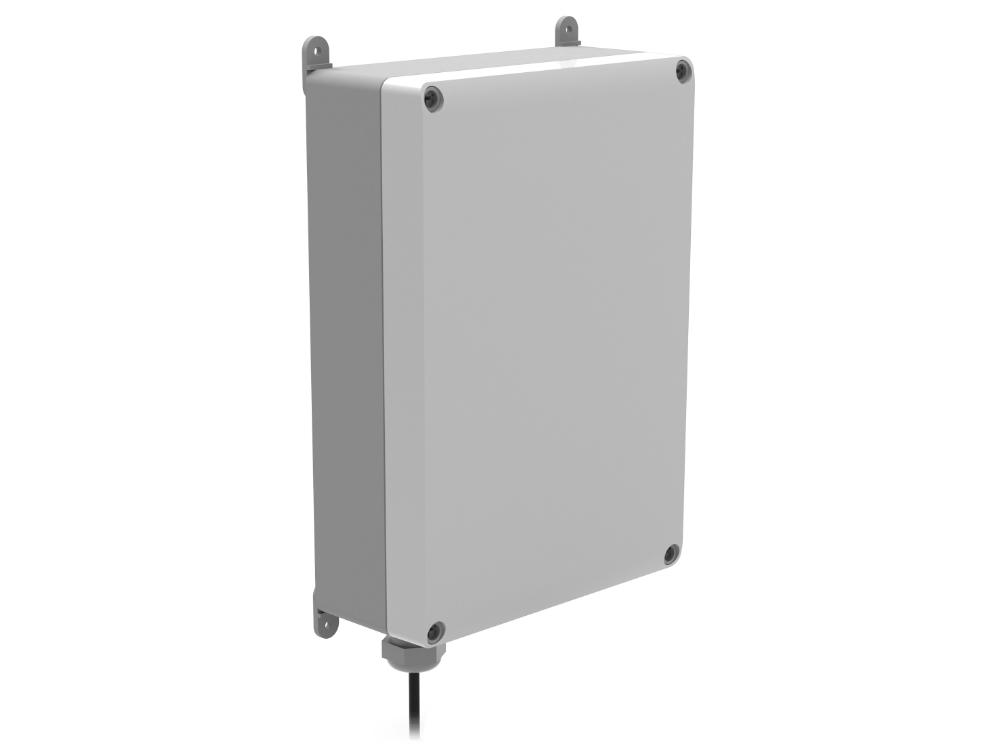 snom-m900-voip-multi-cell-dect-basisstation-outdoor-4.jpg