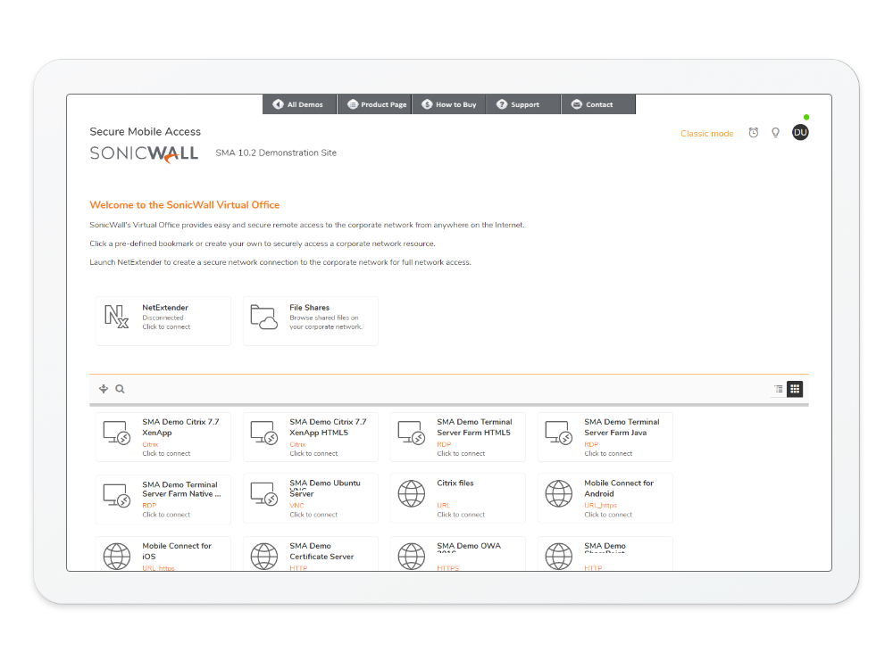 sonicwall-secure-mobile-access-sma-1.jpg