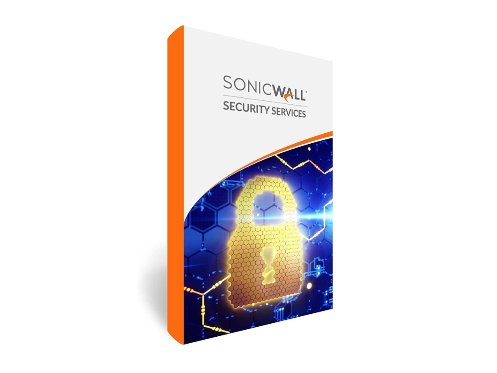 sonicwall-sws-support-licentie.jpg