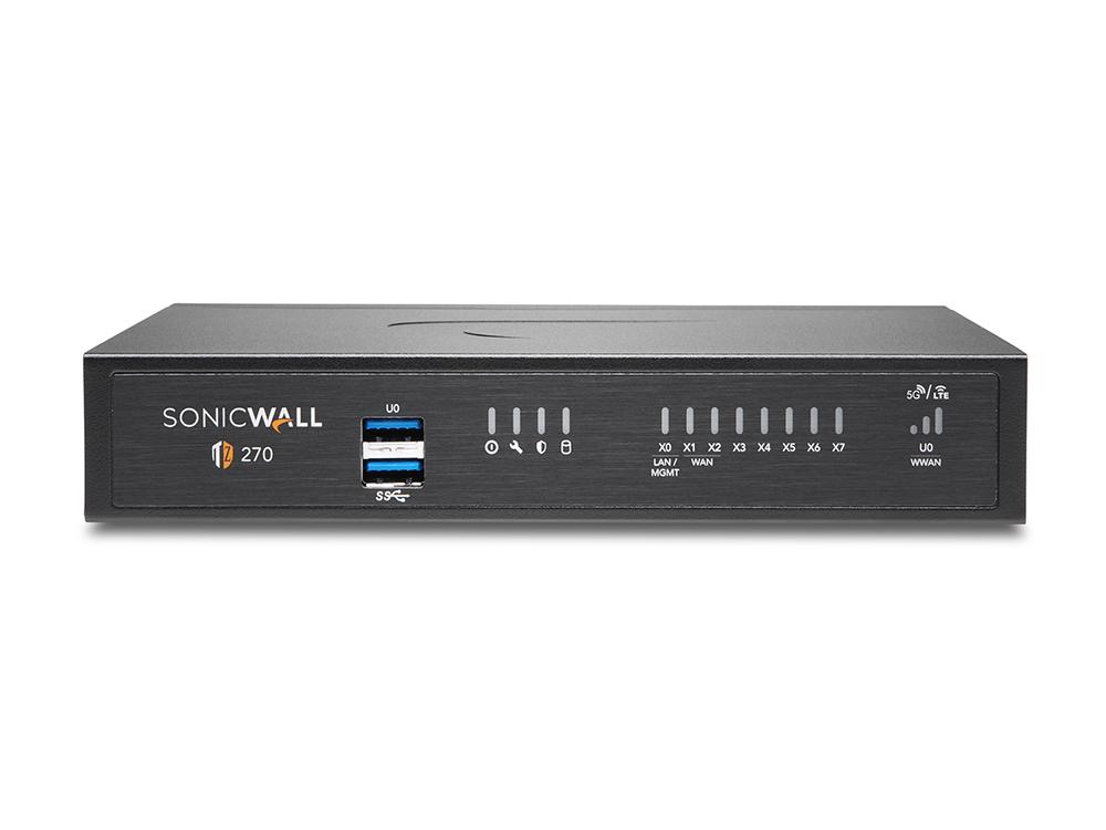 sonicwall-tz270.jpg