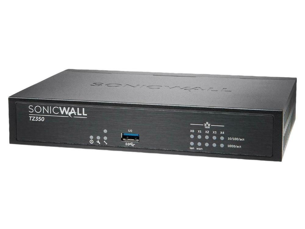 sonicwall-tz350-2.jpg