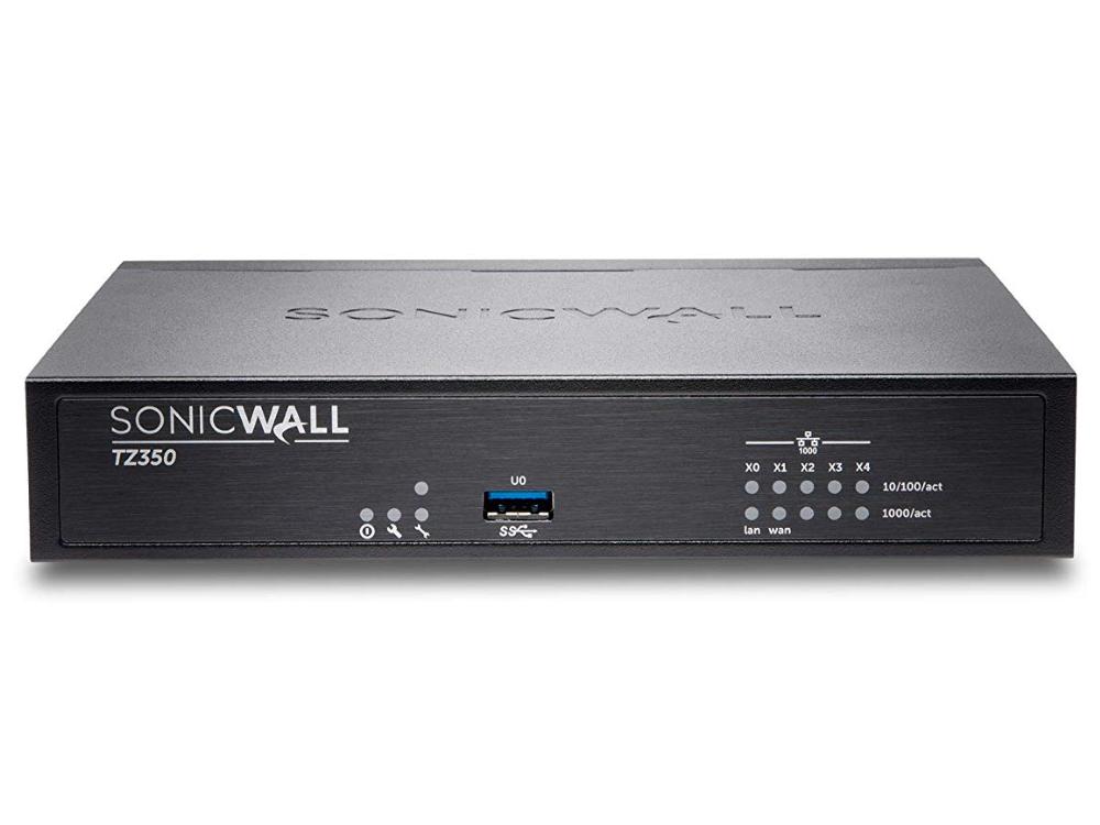 sonicwall-tz350.jpg