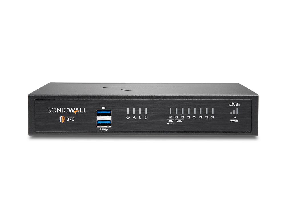 sonicwall-tz370.jpg