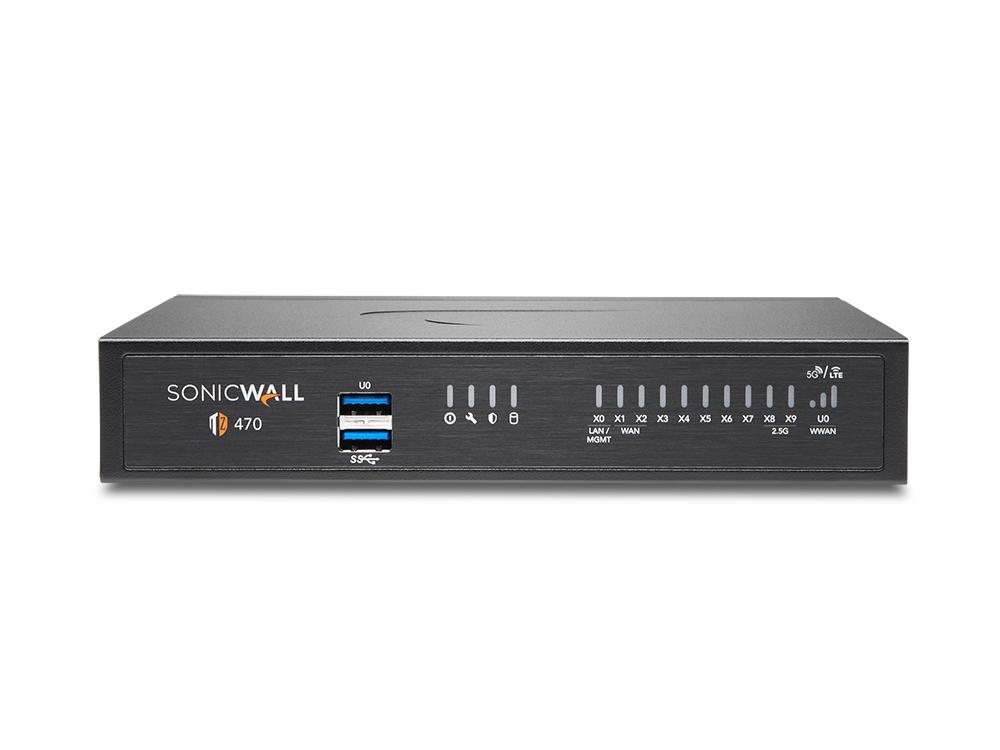 sonicwall-tz470.jpg