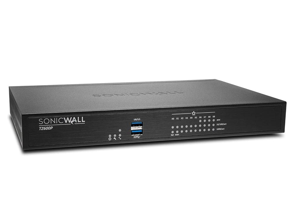 sonicwall-tz600p-3.jpg
