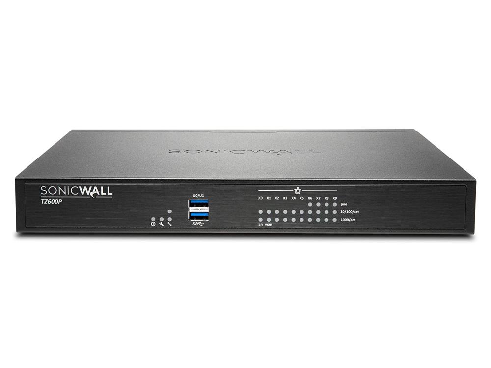 sonicwall-tz600p.jpg