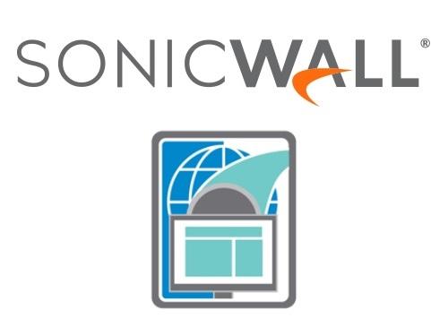 sonicwall_firewall_ssl_vpn_licentie_2.jpg