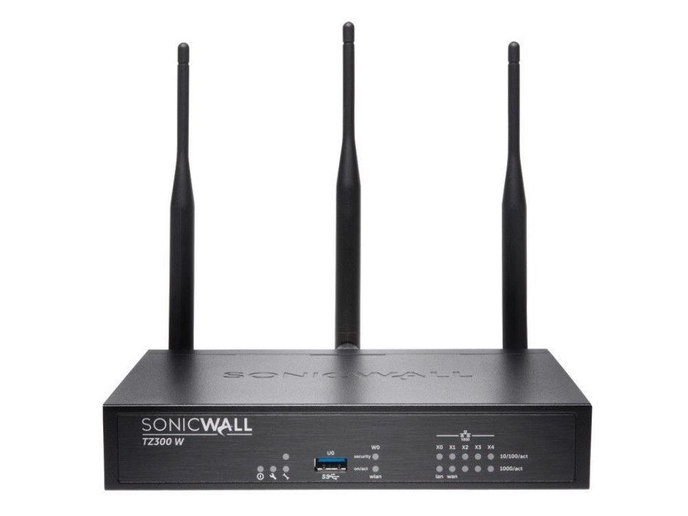 sonicwall_tz300_wireless.jpg