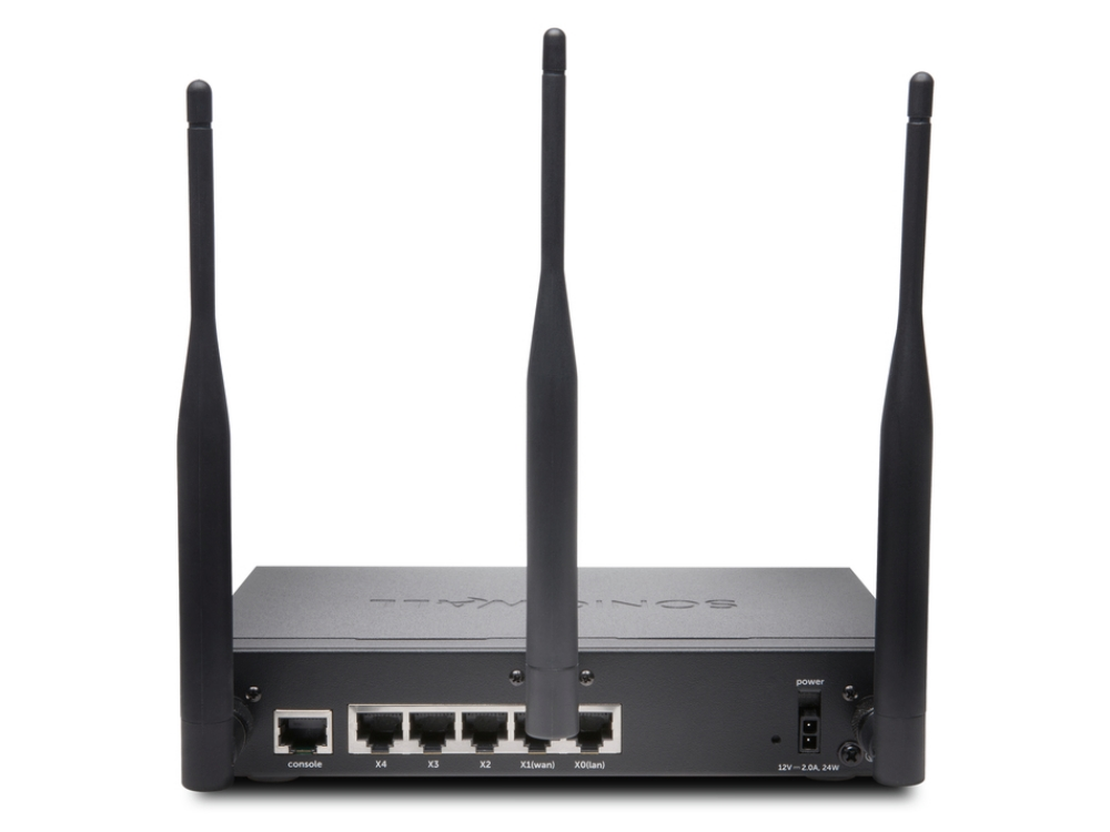 sonicwall_tz300_wireless_2.jpg