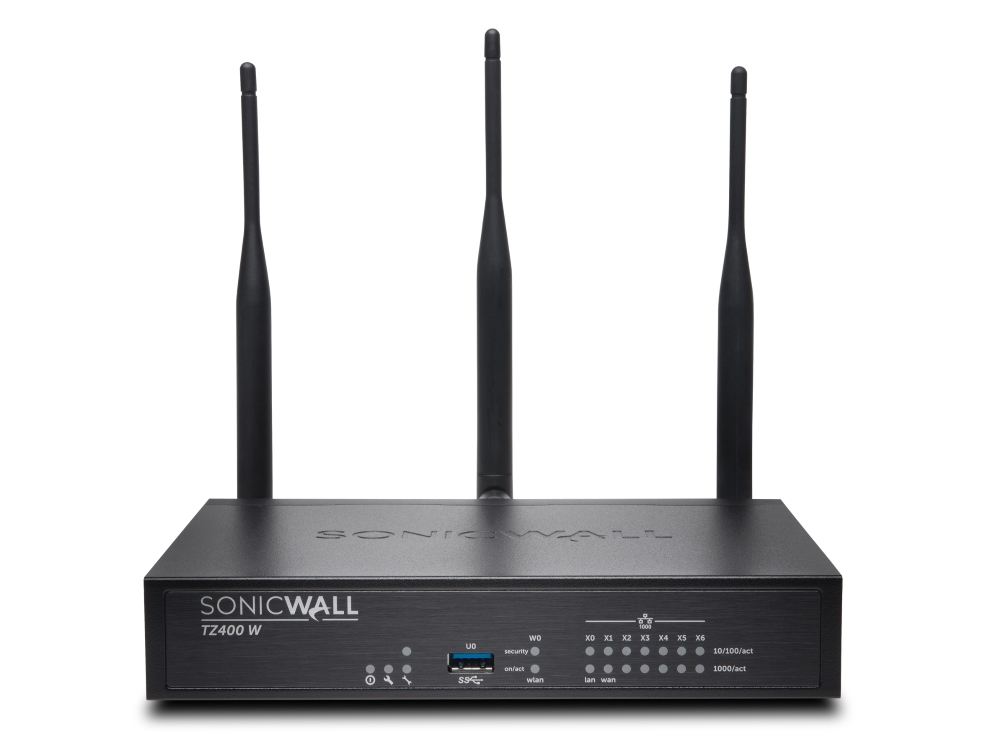 sonicwall_tz400_wireless.jpg
