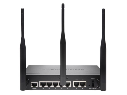sonicwall_tz400_wireless_2.jpg