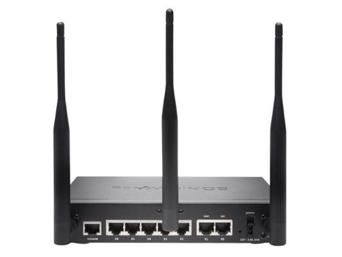 sonicwall_tz400_wireless_2.jpg