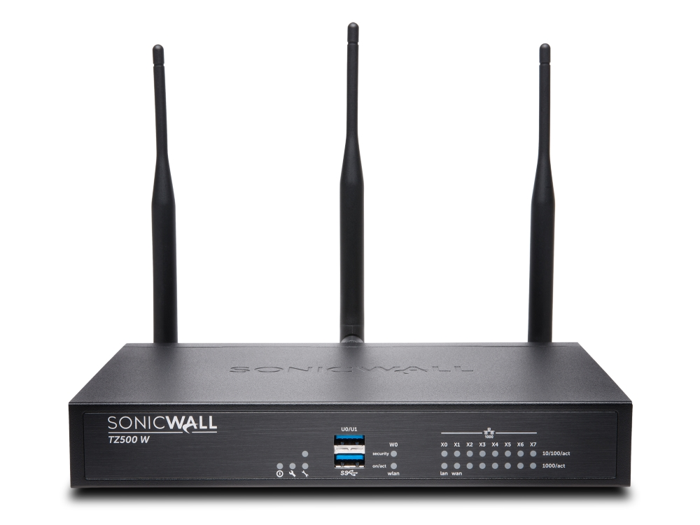 sonicwall_tz500_wireless.jpg