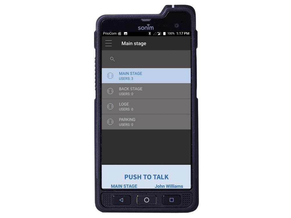 sonim-xp8-4g-portofoon-priocom-4g-push-to-talk-applicatie-3.jpg