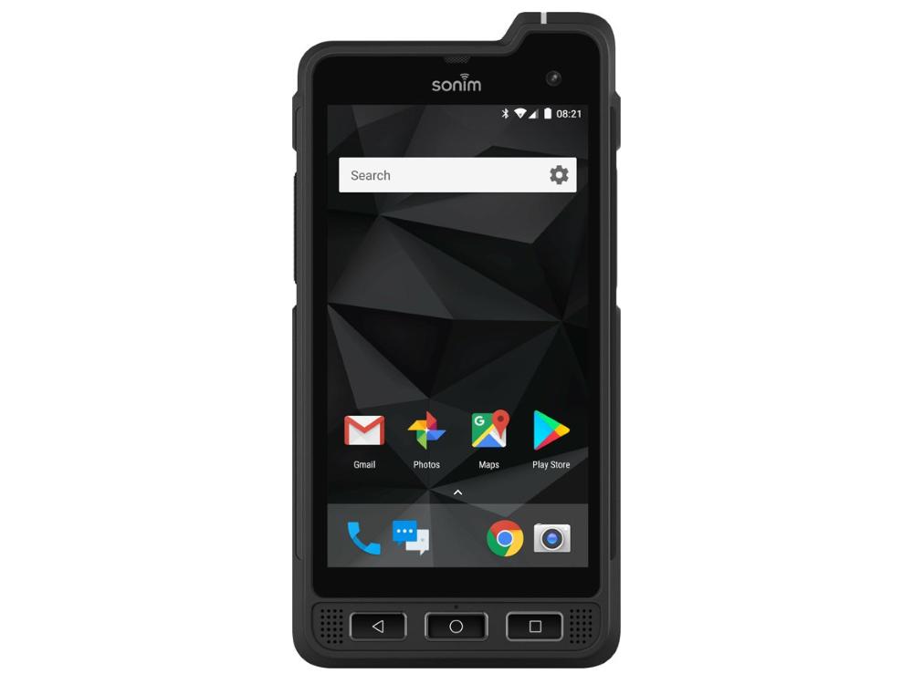 sonim-xp8-4g-smartphone-portofoon-1.jpg