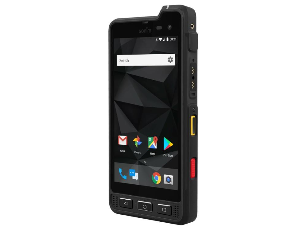 sonim-xp8-4g-smartphone-portofoon-3.jpg