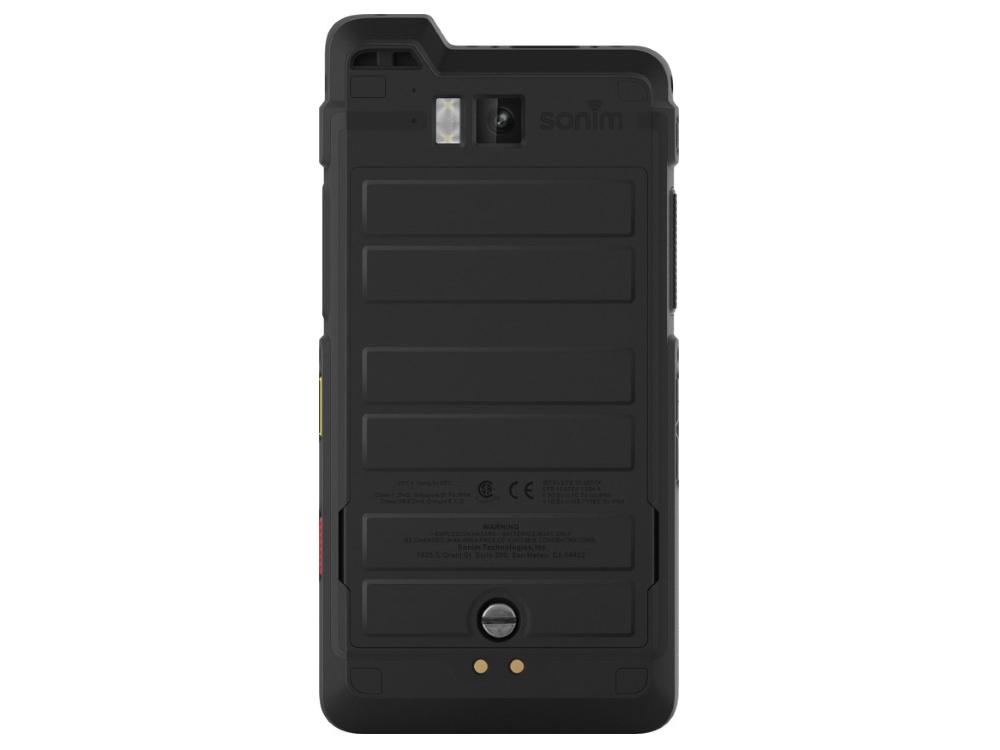sonim-xp8-4g-smartphone-portofoon-5.jpg
