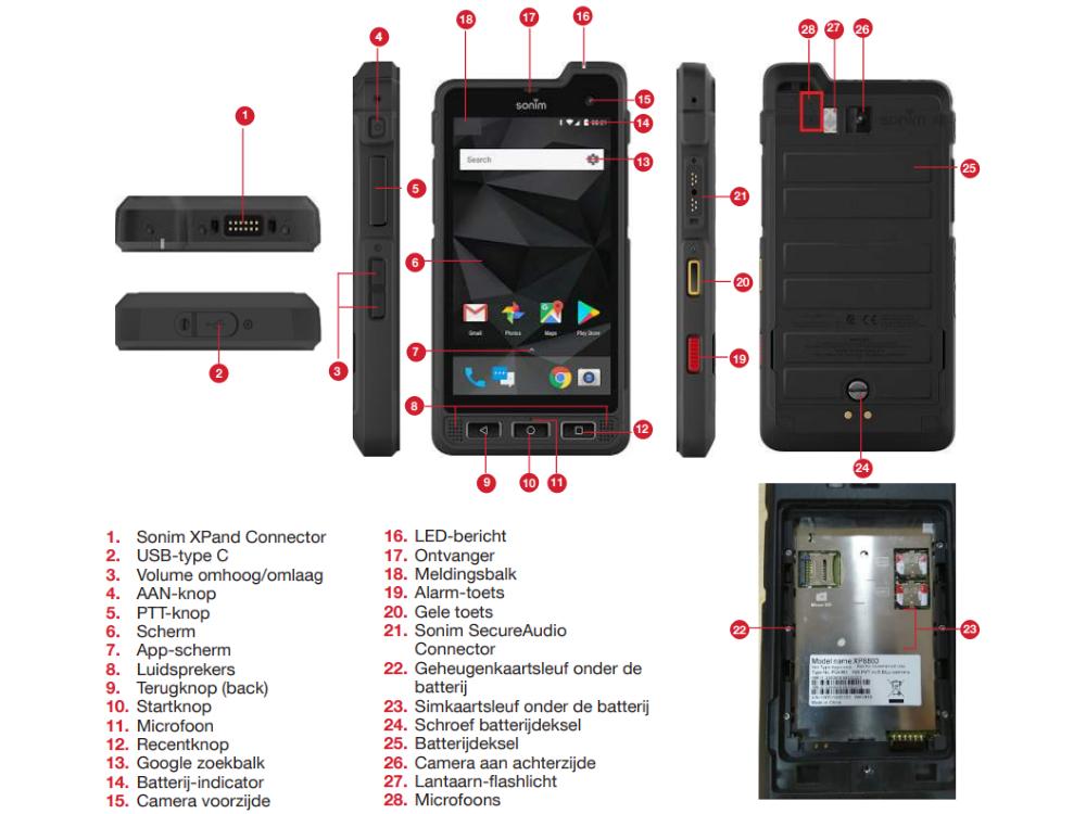sonim-xp8-4g-smartphone-portofoon-8.jpg