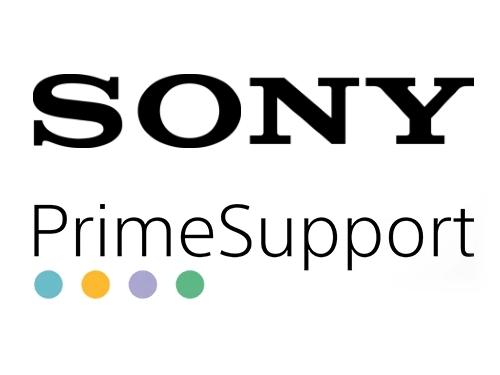 sony-prime-support-pro-verlening.jpg