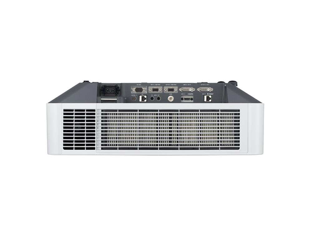 sony-vpl-fhz66-7.jpg