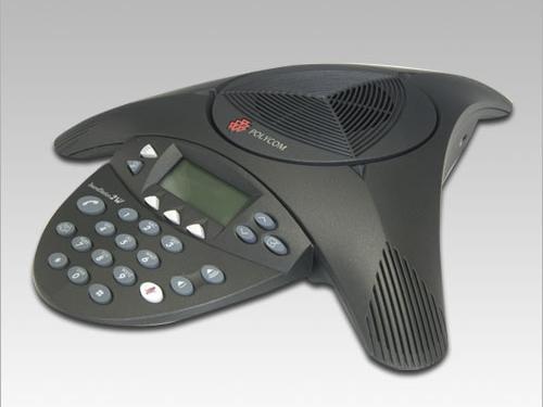 soundstation-2w-toestel.JPG