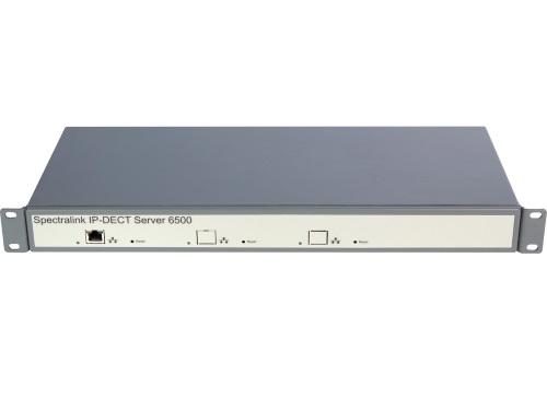 spectralink-6500-server.jpg