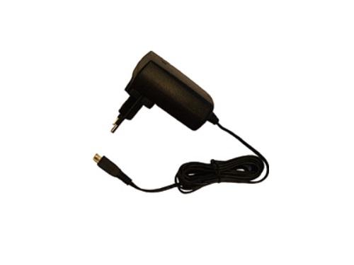 spectralink-pivot-usb-charger.jpg