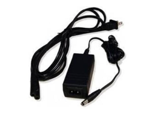 spectralink_ac-adapter_multi-charger.jpg