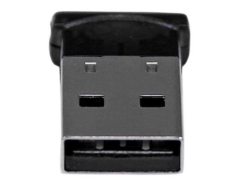 startech-mini-usb-bluetooth-4-adapter-draadloze-dongle-2.jpg