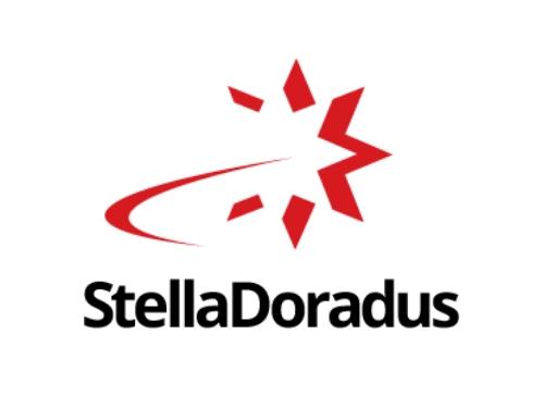 stella-doradus-logo-2016-500x375.jpg