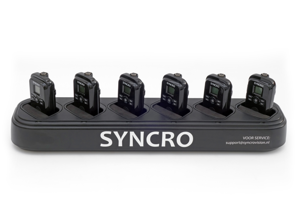 syncro-sv-5-groepslader-4.jpg