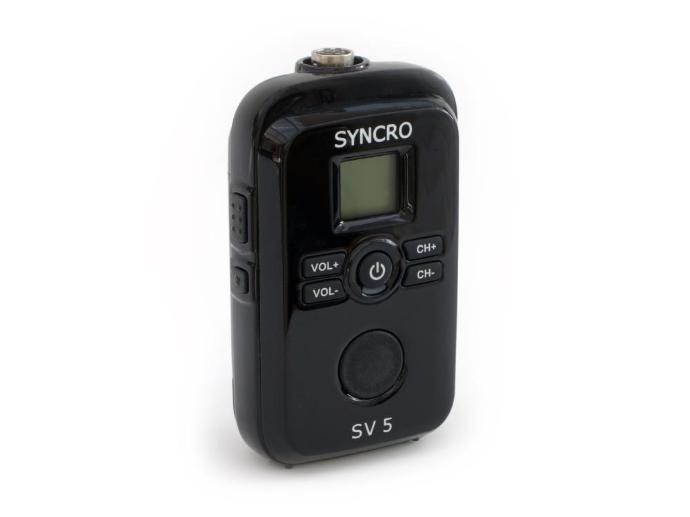 syncro-sv-5-portofoon-1.jpg