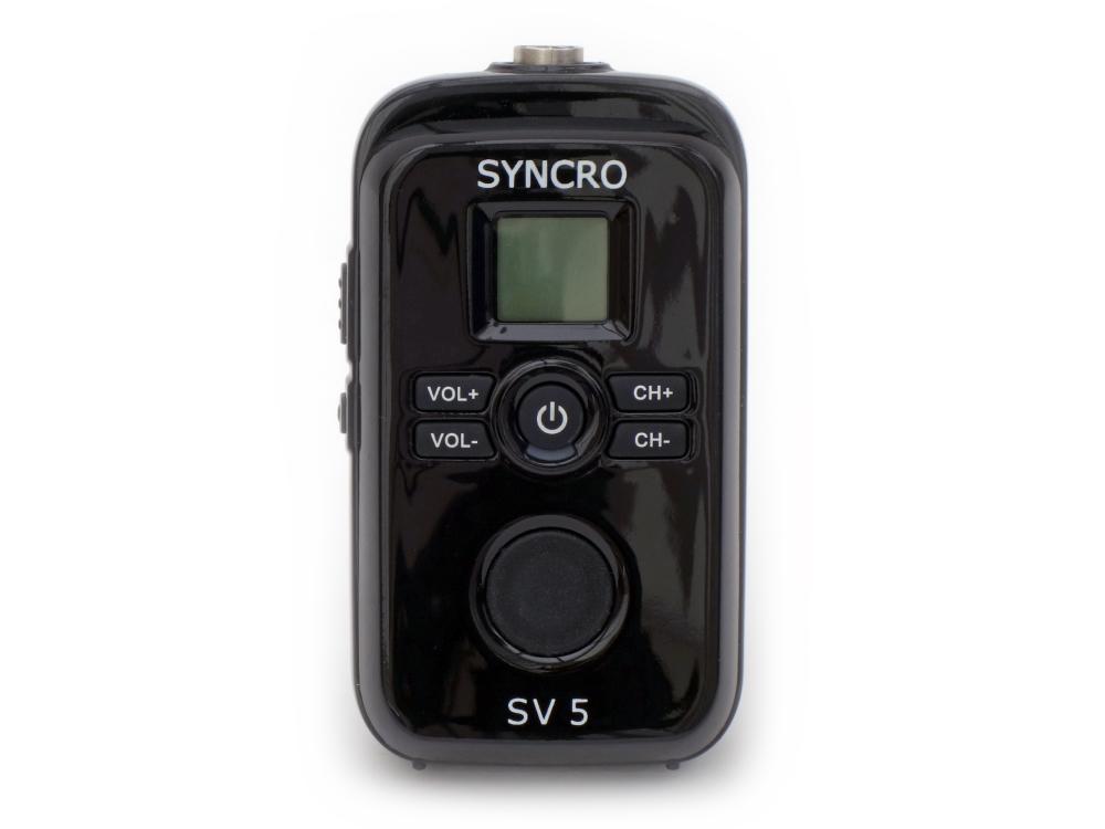 syncro-sv-5-portofoon-2.jpg